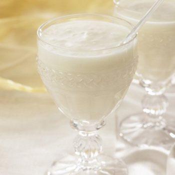 cheesecake milkshake protein