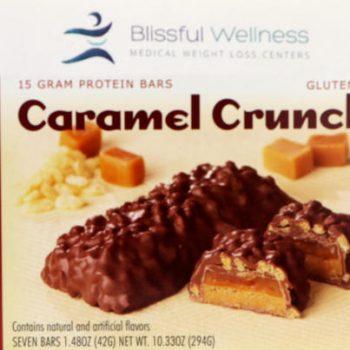 caramel crunch protein bar.jpg