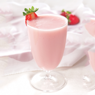 Low Carb Protein Shakes