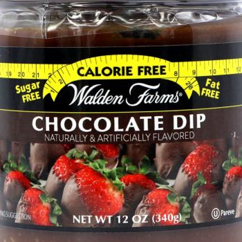 chocolate-dip-large