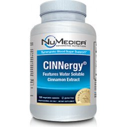 buy numedica cinnergy