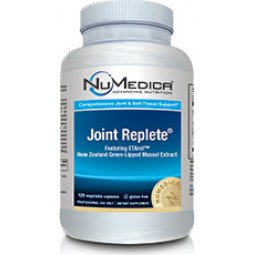 Joint and Soft Tissue vitamin NuMedica