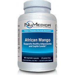 african mango supplements