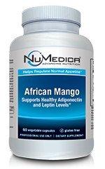 african mango supplements