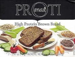 buy low carb bread online