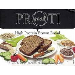 buy low carb bread online