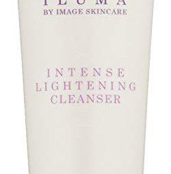Iluma Intense Lightening Cleanser
