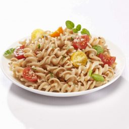 low carb fusilli