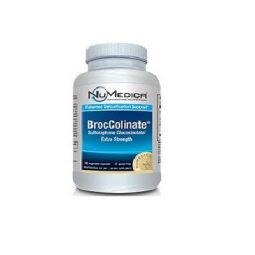 broccolinate on sale
