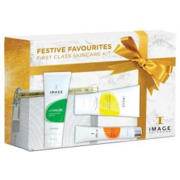 image skincare festive favorites