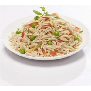 buy low carb orzo