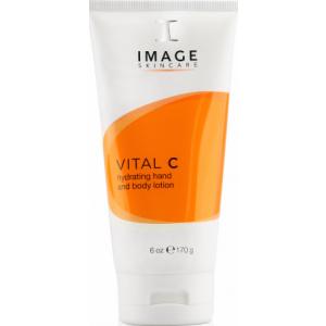 image skincare hand lotion