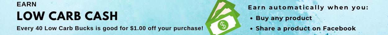 buy health food online