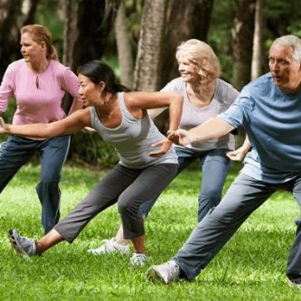 best toning exercises