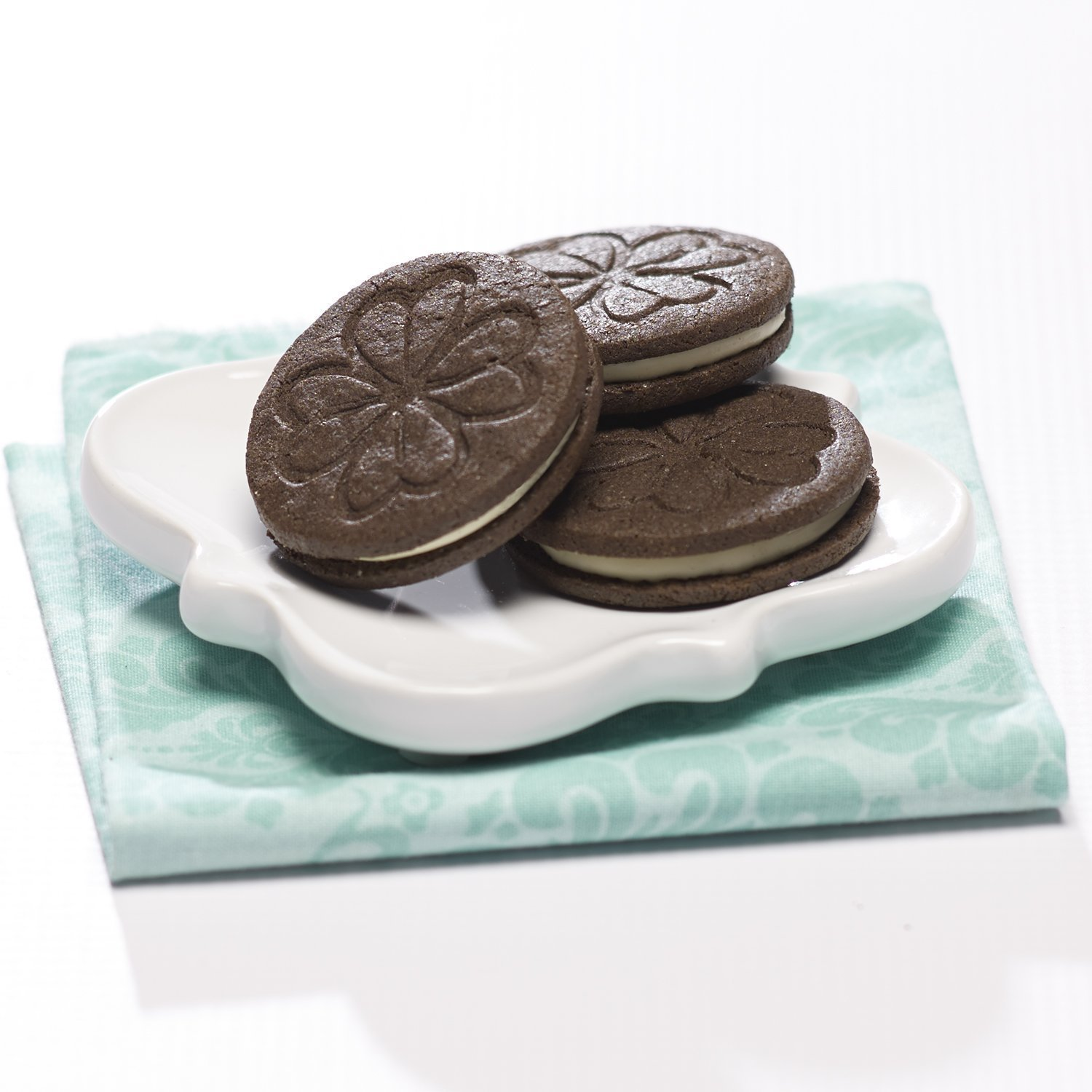 oreos low carb