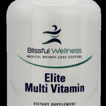 multi vitamin 180 capsules